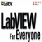 Download LabVIEW
